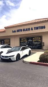 faith auto glass faith auto glass faith auto glass reviews faith auto glass faith auto glass faith auto glass