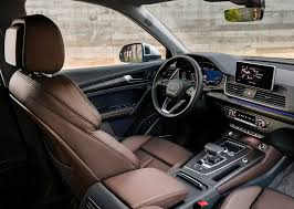 2018 audi a6 interior. interesting interior 2018audiq5interiorsteeringwheel inside 2018 audi a6 interior