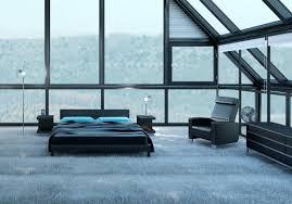 Minimalist Bedroom Minimalist Bedroom Minimalist Bedroom Luxury Minimalist Bedroom