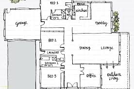 narrow small house plans best of narrow home plans elegant realpage 3d floor plans lovely home