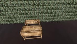 school desk texture. Simple School 1_003 1_004 To School Desk Texture C