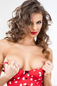 Naga Dana Harem Blog3sex.pl blog erotyczny sex filmy porno.