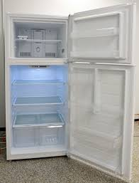 who makes insignia refrigerators. Modren Refrigerators This Basic Appliance Is A Great Deal But Itu0027s Better Suited As Second Inside Who Makes Insignia Refrigerators S