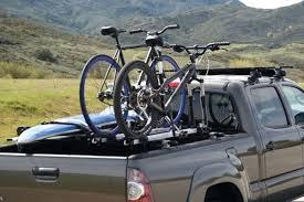 Truck Bed Bike Rack Truck Bed Mount Bike Racks Best Diy Truck Bed ...