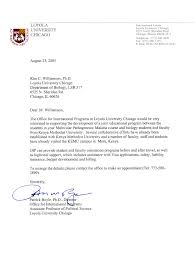 Academic Reference Letter Sample Academic Reference Letter For Admission 17