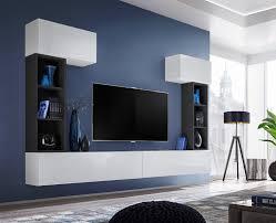 Design Meubels Woonkamer Tv Meubels Online Zwevend Tv Moderne