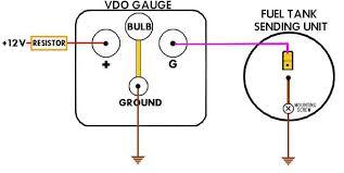 vw fuel gauge wiring wiring diagram cloud vw bug gauge wiring wiring diagram expert vw beetle fuel gauge wiring vw fuel gauge wiring