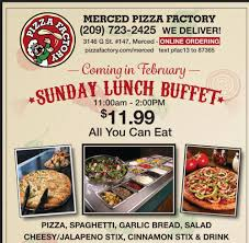 round table lunch buffet hours decorate ideas as well as top pizza