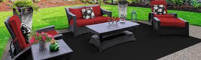 outdoor carpet rugs