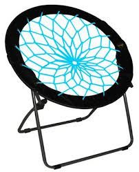 Unique Cool Chairs Zenithen Bunjo Bungee Dish Chair D With Innovation Ideas