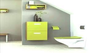 yellow and gray bathroom accessories finestdirinfo