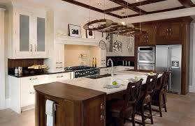 portable kitchen island with stools. Espresso Kitchen Island Lovely Chairs With Pads Portable Stools G