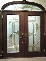 Decorating fiberglass entry doors : Front Doors Door Ideas Bricks Exterior Main Fra Designs Design ...