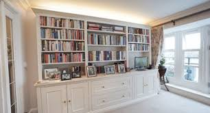 Get matched with top cabinet makers in new york, ny. Best 15 Cabinet Makers Near You Houzz Uk