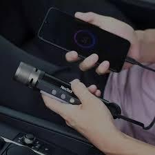 Giá bán Đèn Pin cầm tay siêu sáng Xiaomi Nextool NE20030 6in1 - Đèn pin cầm  tay Xiaomi Nextool NE20030 đa chức năng
