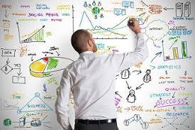 Написание курсовых работ по маркетингу в Ярославле