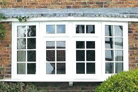 pella windows cost. Cost Of Pella Windows Bay Bow Window Prices