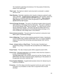 100 Php Programmer Resume Good Software Developer Resume