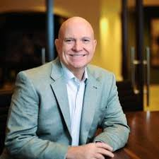 Brett Danner - Real Estate Agent in Irvine, CA - Reviews   Zillow