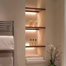 bathroom lighting design. visit the john cullen showroom for all your artwork and display lighting requirements from wall mounted to ceiling lights a designer will be on bathroom design