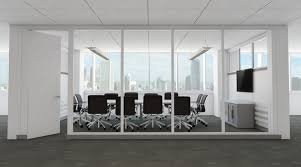 office meeting room design. contemporary conference room office partition design of infive by inscape meeting