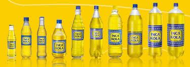 「inca cola」的圖片搜尋結果