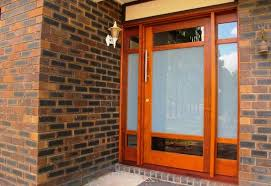 timber pivot doors entry and pivot doors via allkind