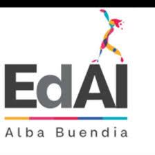 Alba Buendia Estudio de Artes Interpretativas - Home | Facebook