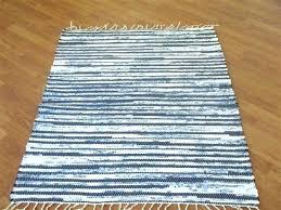 3 x 4 rug extraordinary 3 x 4 rug white royal blue 3 x 4 kitchen 3 x 4 rug