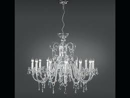 costco lighting fixtures crystal chandelier costco outdoor lighting fixtures