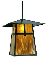 outdoor hanging lights costco modern pendant lighting mid century