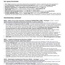 Resumes Federal Resume Writer Certification Opm Tips Example Fbi