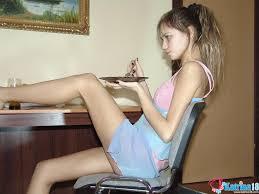 Girl model toplist nude