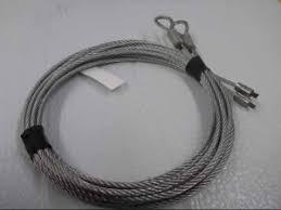 garage door cable repair toronto