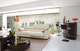Mini Bar For Living Room Beautify The Living Room By Adding A Mini Bar Orchidlagooncom