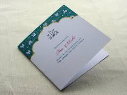 Wedding Program Designs Wedding Program Cover Designs