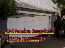 overwhelming all american garage doors all american garage door mn images doors design ideas