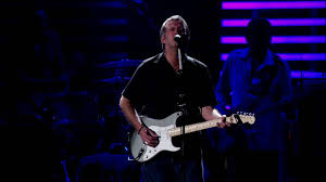 <b>Eric Clapton</b> - Wonderful Tonight (<b>Live</b> In San Diego) - YouTube