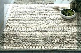 seagrass area rugs 8x10 natural rug fiber light grey 8 x jute large size of sisal seagrass area rugs 8x10