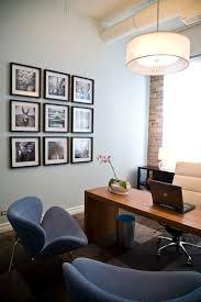 decoration office. Pinterest Office Decor Best 25 Executive Ideas On Decoration N