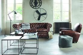industrial living room furniture. Excellent Ideas Industrial Living Room Furniture Bright Design A