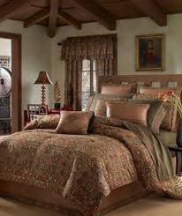 Natural Furniture Design Glamorous Classic Bedroom Decorating Bedroom Decorating Ideas Country Style