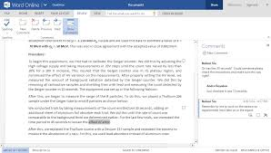 word powerpoint online microsoft adds office online to the chrome web store