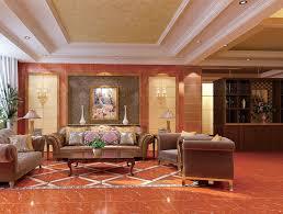 Modern Bedroom Ceiling Designs 25 Elegant Ceiling Designs For Living Room Home And Gardening In