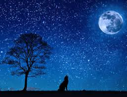 wolf howling at the moon.  Wolf Image Is Loading WOLFHOWLINGATTHEMOONQUALITYMOUSEMAT With Wolf Howling At The Moon E