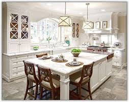 ... Vibrant Design Large Kitchen Island 20 Large Kitchen Island With  Seating For ...
