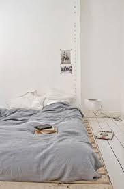 simple bedroom tumblr. Apartments Simple Bedroom Tumblr E