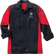 auto mechanic shirts. Delighful Auto RedKap Work Shirt LS Ripstop Crew And Auto Mechanic Shirts G