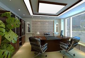 interior of office. Interior Of Office. Decoration Office