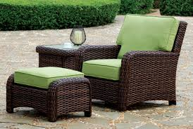 outdoor furniture wicker. Interesting Furniture WickerOutdoorFurniture For Outdoor Furniture Wicker O
